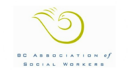 bc-association-of-social-workers-300x300-1