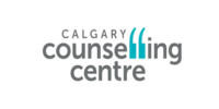 calgary-counselling-centre-logo