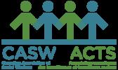 casw-logo