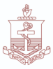 department-of-social-work-madras-christian-college-2