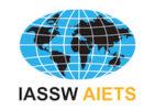 iassw-logo-small