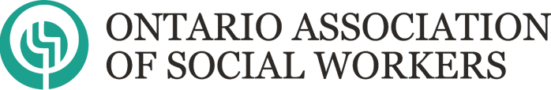 ontario-association-of-social-workers