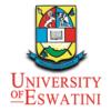university-of-eswatini-2
