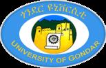 university-of-gondar-2
