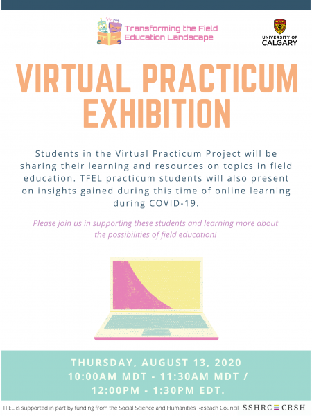 copy-of-virtual-practicum-exhibition-1