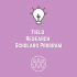 Field Research Scholars Program Infographic