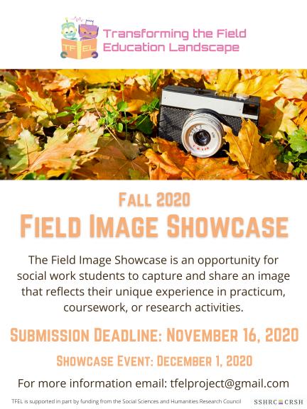 fall-2020-field-image-showcase