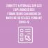 Français COVID-19 Survey Oct 2020